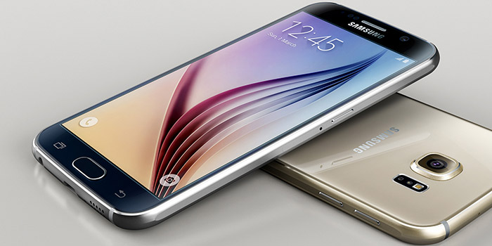 Samsung Galaxy S6 and S6 Edge Review, Why you should or shouldn't buy