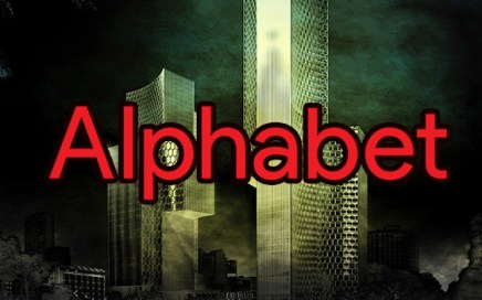 Google is now called Alphabet, What does this mean