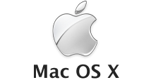 mac_osx