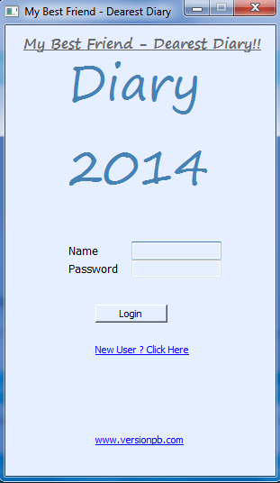 best secret login