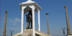 Promenade Pondicherry