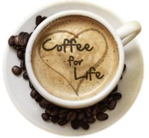 God's Coffee