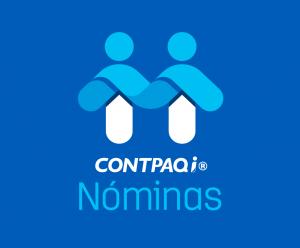 Nueva versión CONTPAQi Nóminas 12.5.1