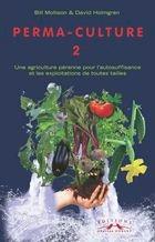 Quelques PDF sur la permaculture