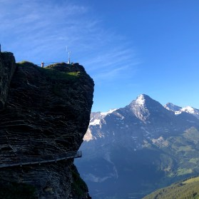 Eiger Ultra Trail VersLeSommet (11)