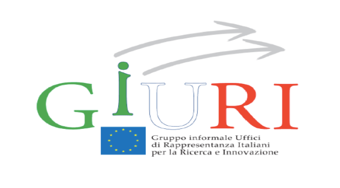 GIURI Annual Event 2019 | Horizon Europe – The Way Forward