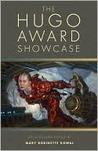 The Hugo Award Showcase