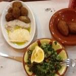 images_hummos-falafel-tabbuleh-kubbeh