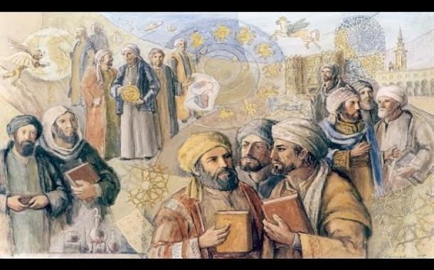 ناظم الغزالي سمراء من قوم عيسى – طالعة من بيت ابوهة
