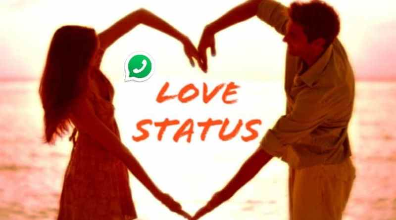 Love-Status-for-Whatsapp
