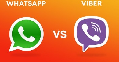 whatsapp vs viber security whatsapp vs viber call quality compare whatsapp vs viber whatsapp call vs viber viber vs whatsapp difference skype vs viber vs whatsapp data usage whatsapp vs. viber difference viber and whatsapp whatsapp or viber more secure viber vs whatsapp market share whatsapp vs viber number of users