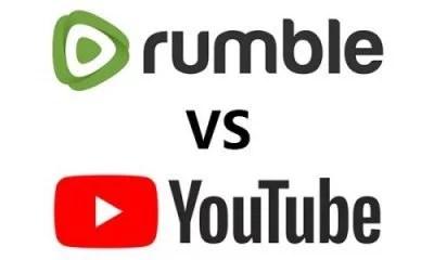 rumble-vs-youtube-make-money-rumble-through-videos-featured-image-versus-versuszone