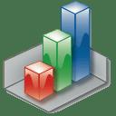 QtiPlot, un clon libre de Origin Pro para Linux – Versvs