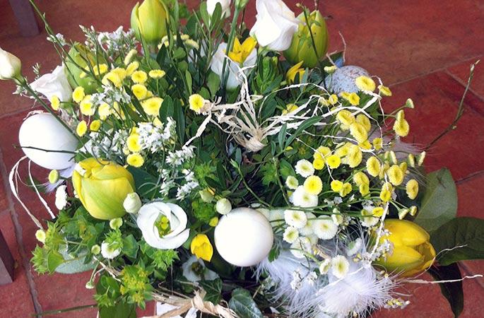 Fleuriste VertTige Fleurs Bouquets Plantes Ides Dco