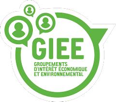 Les groupements d'intérêt économique et environnemental (GIEE)