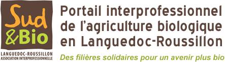 Catalogue des engrais et amendements utilisables en viticulture biologique en Languedoc-Roussillon