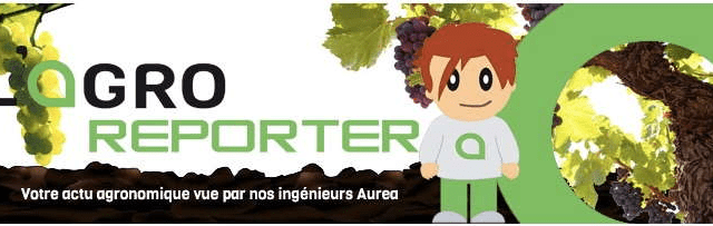 Oligo-éléments et amendements organiques Un article L'AGRO-REPORTER