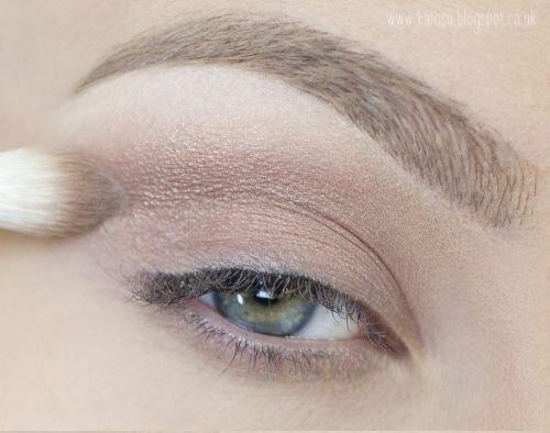 10 Opciones de maquillaje para uso diario