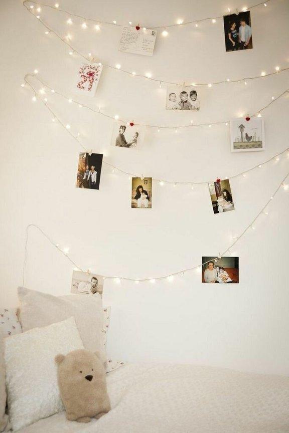 reciclado y decoracion