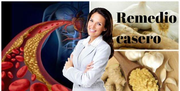 Como controlar la hipertensión-min