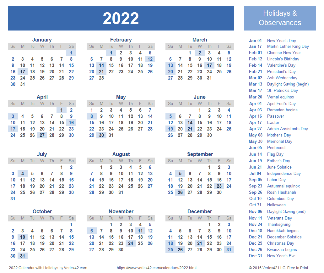 You can budget both your money and your time by making a. 2022 Calendar Templates and Images