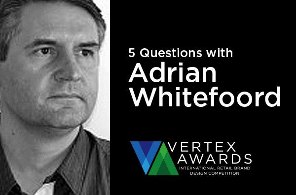 Vertex-Adrian-Whitefoord
