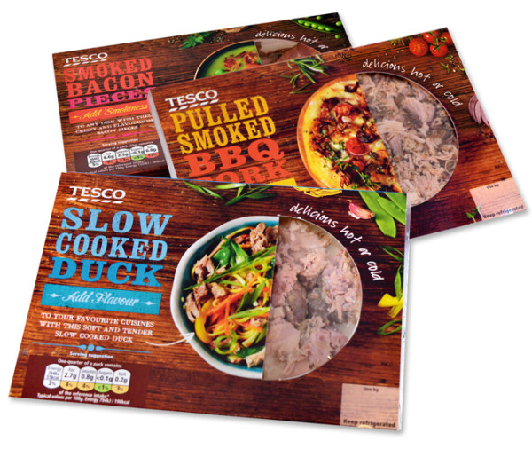 245 - PW_TESCO-SMOKEHOUSE-MEATS_3