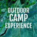 VE_Website_HighlightMedia_Outdoor Camp Experience - Large