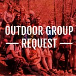 VE_Website_HighlightMedia_Outdoor Group Request - Small
