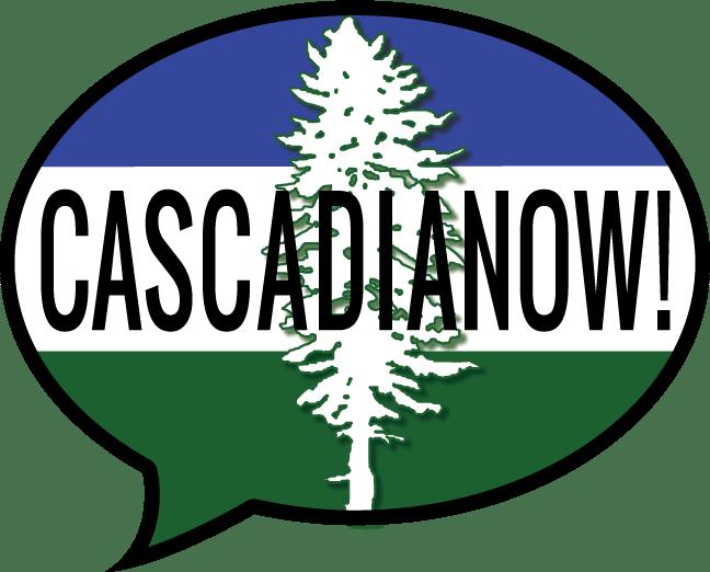 CascadiaNow!