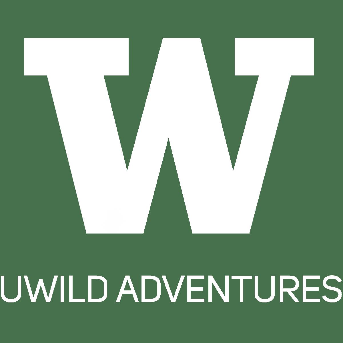 uwild adventures