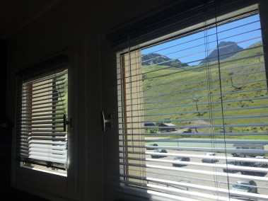 Location Appartement Tignes Val Claret Mandat 1 20