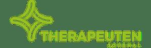 therapeuten-journal