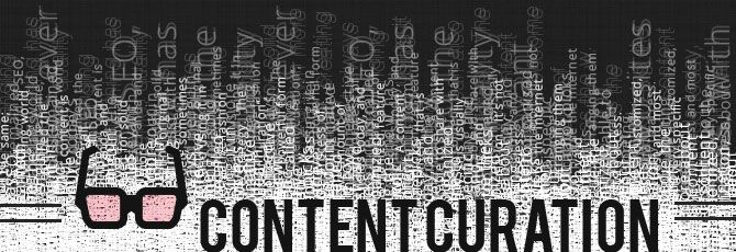 Excellent Examples Of Content Curation
