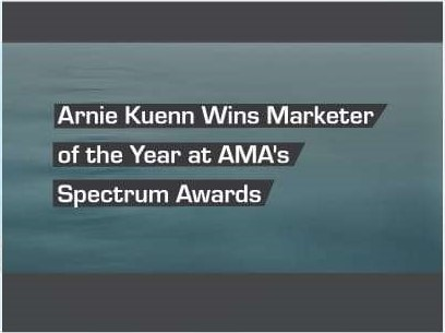 Arnie-Kuenn-Wins-Marketer-of-the-Year-AMA