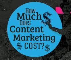 How-Much-Does-Content-Marketing-Cost-250x250