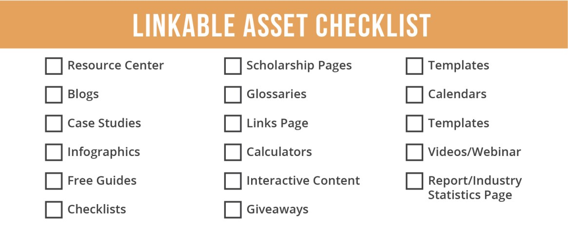 What-To-Look-For-In-A-Link-Building-Company-Checklist