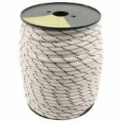 static_rope