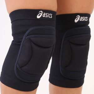 asics-kneepad-match-ginocchiere-asics_157440