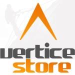 Logo de Vértice Store