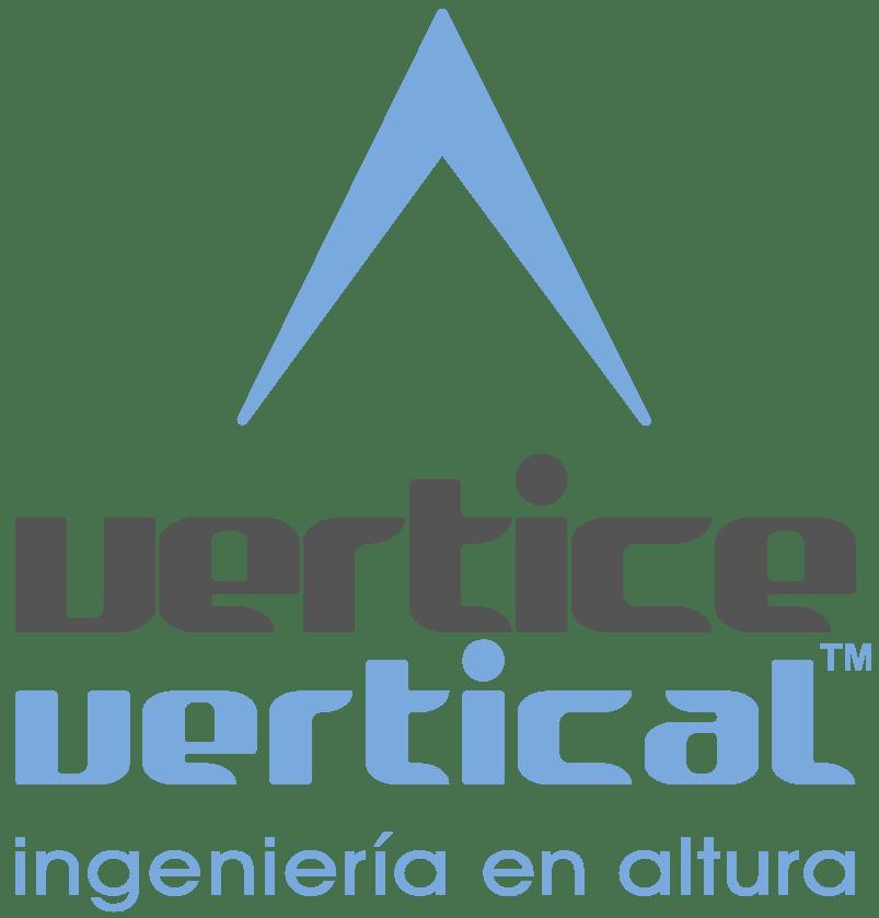 Sistemas anticaídas | Trabajos en altura