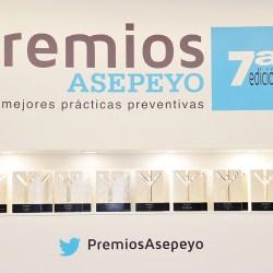 premios-asepeyo-mejores-practicas-preventivas