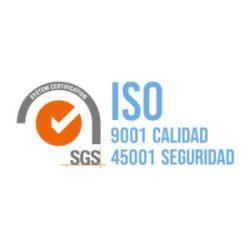 ISOS2020