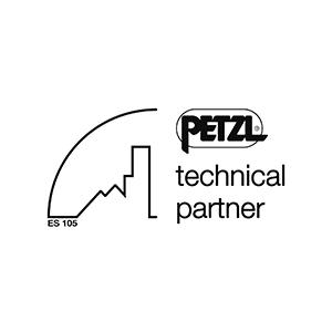 PTP Vertice Vertical