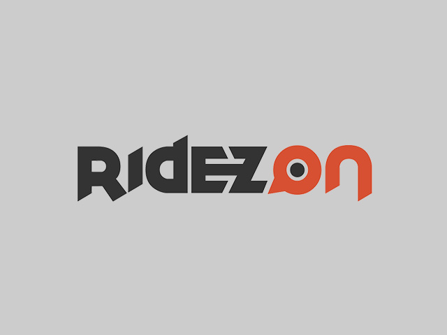 logo-ridezon