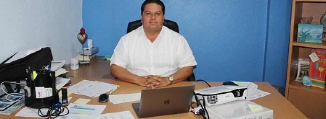 INVITA GOBIERNO DE LOS CABOS AL SECTOR TURÍSTICO RURAL A CONOCER PROGRAMA DE FINANCIAMIENTO