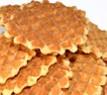 Wafels en Truffels