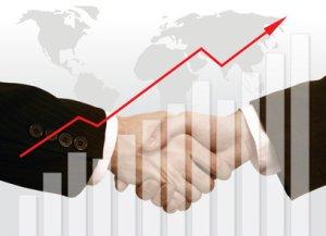 Anleitung und Konzept für den internationalen Vertrieb