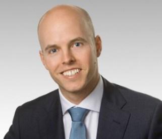 Dr. Wendelin Moritz, Rechtsanwalt in Wien, Experte und Spezialist für Vertriebsrecht