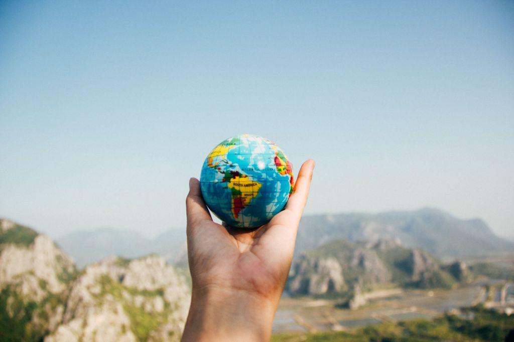 Internationaler Handelsvertreter und Ausgleichsanspruch - Handelsvertreter ist in einem anderen Staat ansässig als sein Geschäftsherr (Unternehmer)